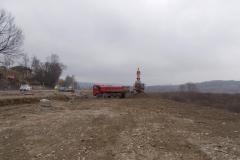 Kurów-01.03.2021