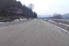 Kurów-04.03.2021