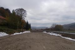 Kurów-03.11.2020