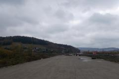 Kurów-05.11.2020