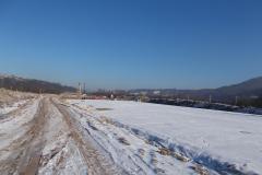 Kurów-07.01.2020
