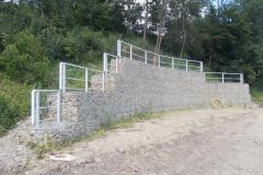 Kurów-06.07.2020