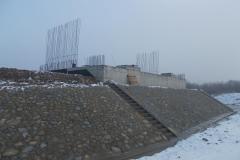 Kurów-11.12.2020