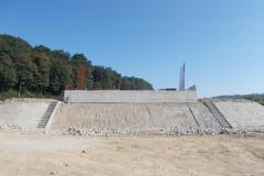 Kurów-12.08.2020