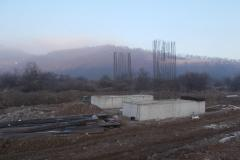 Kurów-21.01.2020