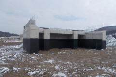 Kurów-23.03.2020