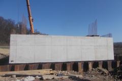 Kurów-27.03.2020