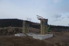 Kurów-29.01.2020