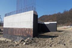 Kurów-02.04.2020