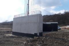 Kurów-31.03.2020