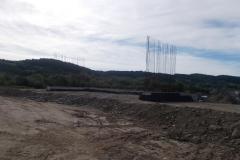 Kurów-31.08.2020